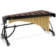 Majestic M6540P 4 octave Marimba