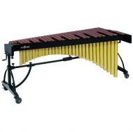 Majestic M6543P Concert Marimba