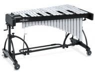 Majestic MV6530S Concert Vibraphone
