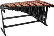 Majestic M5533DH Marimba Set