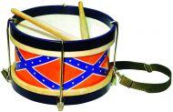 Mano Junior Marching Drum
