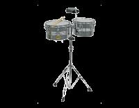 Mano Percussion Latin Timbalito Set