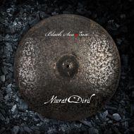 Murat Diril  Artistic Black Sea (Various)