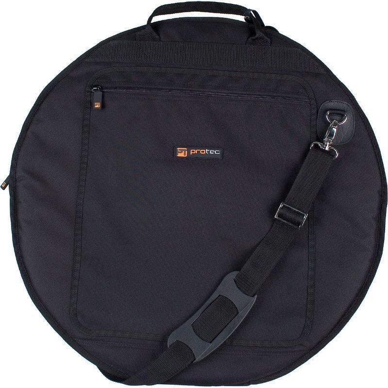 Cymbal and Gong Bags