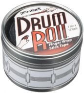 Promark Drum Roll Stick Tape
