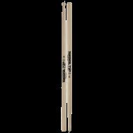 Regal Tip But Naked 9A Wood Tip