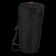 Remo Advent Djembe Bag 10