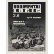 Rudimental Logic