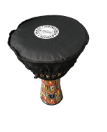 SWP Djembe Hat Cover (various)