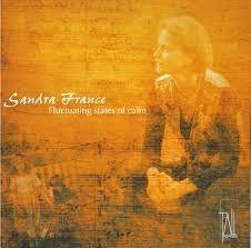 Sandra France Music