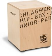 CP 401 Hip Box® Junior Cajon