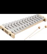 Global Beat Alto Glockenspiel