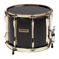 Vancore Corps Custom Lite Marching Snare Drum