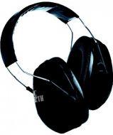 Vic Firth Isolation Headphones