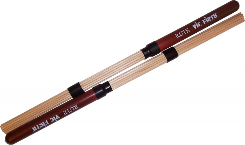 Multi Rods