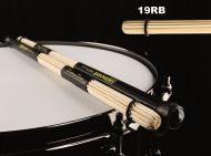 Wincent 19RB CustomChops Bamboo Rods