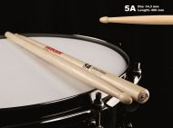 Wincent 5A Stick