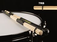 Wincent 7RB Bamboo Rods