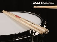 Wincent 5A Jazz Stick