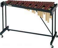 Yamaha YX35G Xylophone 3.5 octaves C - F Padauk bars