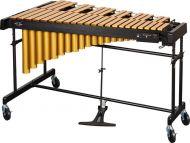 Yamaha YV2700G Concert Vibraphone