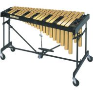 Yamaha YV3710 Concert Vibraphone