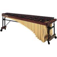 Yamaha 5100 5 Oct Marimba