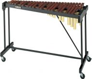 Yamaha YX135 Xylophone 3.5 octaves F - C Padauk bars