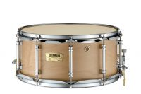 Yamaha Concert Snare Drum 14