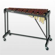 Yamaha YX500R Xylophone 3.5 octaves F1 - C5 Rosewood bars