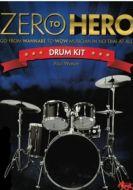 Zero To Hero Bk1 - Paul Watson
