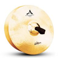 Zildjian Classic Orchestral Hand Cymbals (Various)
