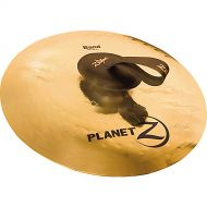 Zildjian Planet Z Hand Cymbals (Various)