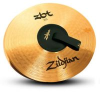 Zildjian ZBT & S-Family Hand Cymbals (Various)