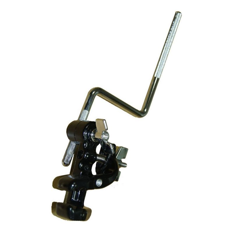 Accessory Clamps and Mounts