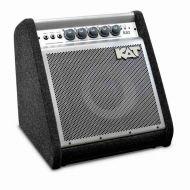 KAT KTKA1 Digital Drum Amplifier