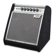 KAT KA2 Digital Drum Amplifier