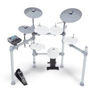 KT2 - Advanced, high performance digital drum set