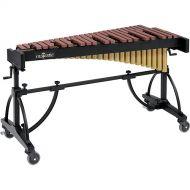 Majestic 3.5 Octave Padauk Bar Xylophone