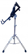 Pro Djembe Stand