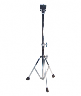 Powerbeat Practice Pad Stand 8mm