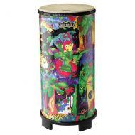 Remo Kids Tubano Conga Drum